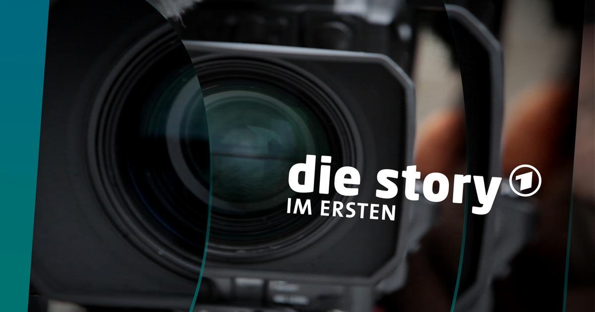story-im-ersten